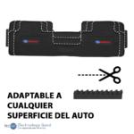 PISO DE AUTO TIPO SUBARU PVC/TAPIS/PROTECTOR/SUELO
