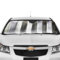 Tapasol De Auto