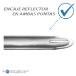 Protector De Parachoque/protector/auto/adhesivo