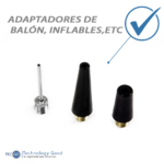 Mini Compressor De Aire Para Llantas/inflador/aire/compresor