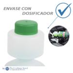 Limpia Parabrisas De Auto Sonax/ Vision Clara/ Clear View