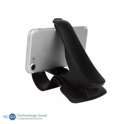 Holder Soporte Para Celular/sujetador/universal