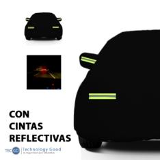 COBERTOR CHANGAN CX70 NEGRO