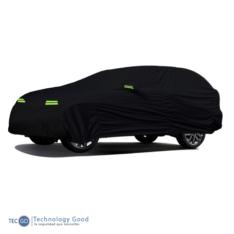 Cobertor De Auto Chery Tiggo 8 Negro