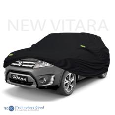 Cobertor De Auto Suzuki New Vitara Negro
