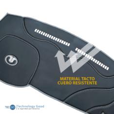 PROTECTOR DE TABLERO GREAT WALL C30 – 2018