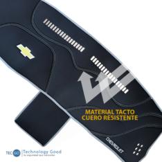 PROTECTOR DE TABLERO CHEVROLET N300 (UNICO)